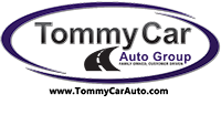 Tommy Car Auto Group